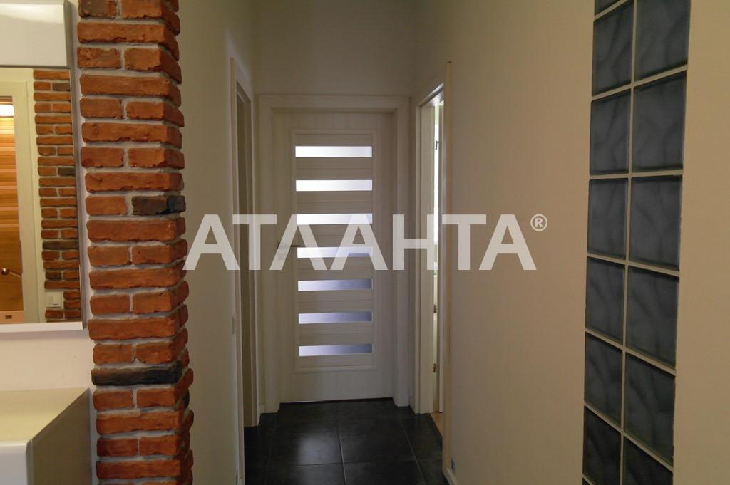 Продается 3-комнатная Квартира на ул. Вишневая — 140 000 у.е. (фото №18)