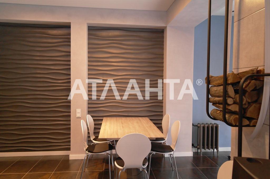 Продается 3-комнатная Квартира на ул. Вишневая — 140 000 у.е. (фото №25)