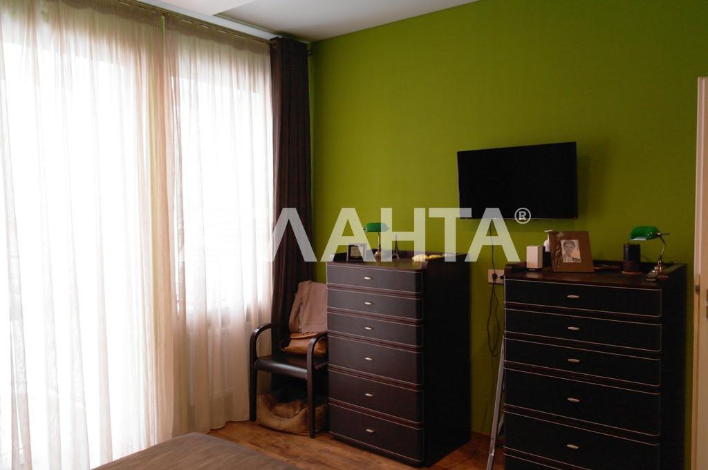 Продается 3-комнатная Квартира на ул. Вишневая — 140 000 у.е. (фото №27)