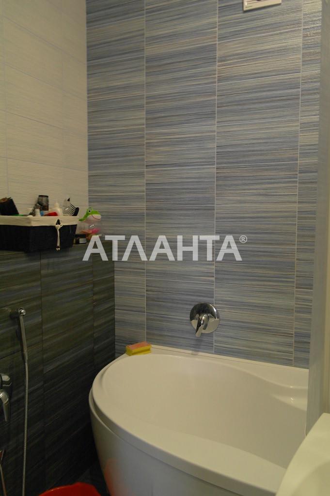 Продается 3-комнатная Квартира на ул. Вишневая — 140 000 у.е. (фото №28)