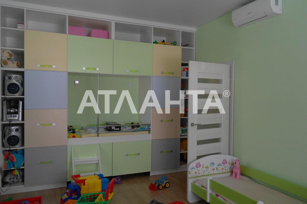 Продается 3-комнатная Квартира на ул. Вишневая — 140 000 у.е. (фото №29)