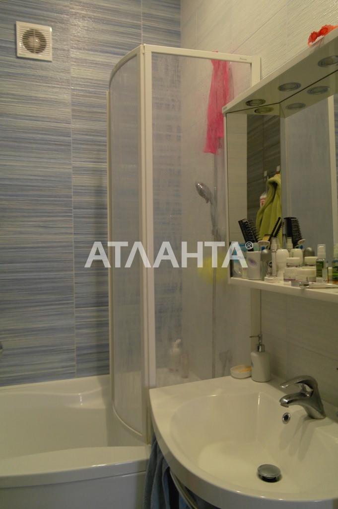 Продается 3-комнатная Квартира на ул. Вишневая — 140 000 у.е. (фото №31)
