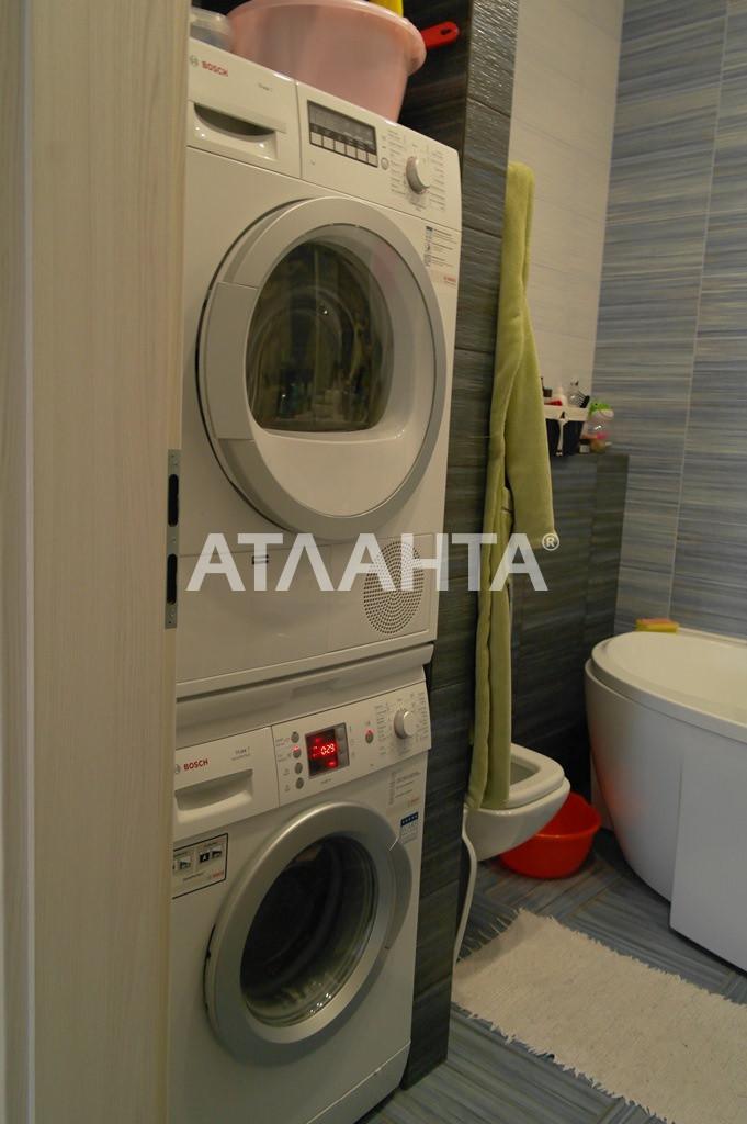 Продается 3-комнатная Квартира на ул. Вишневая — 140 000 у.е. (фото №32)