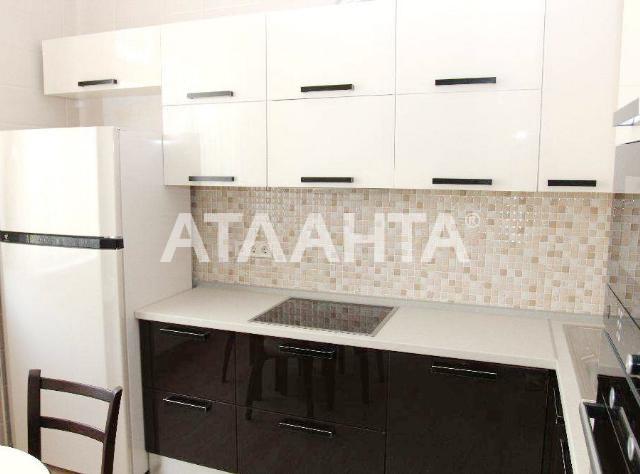 Сдается 2-комнатная Квартира на ул. Генуэзская — 800 у.е./мес.