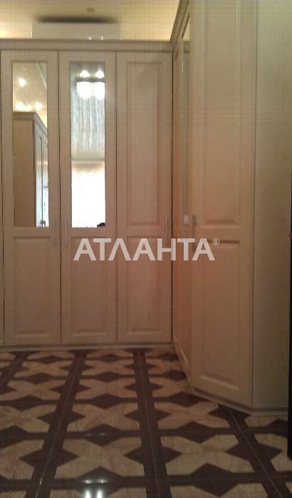 Сдается 1-комнатная Квартира на ул. Генуэзская — 440 у.е./мес. (фото №6)