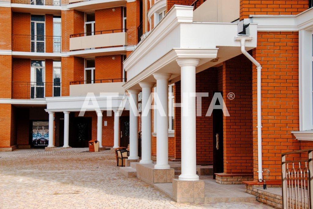 Продается Многоуровневая Квартира на ул. Гагаринское Плато — 121 500 у.е. (фото №7)