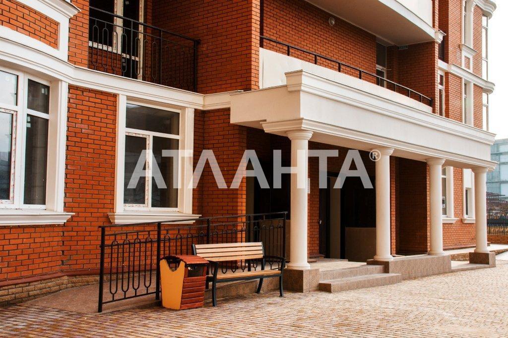 Продается Многоуровневая Квартира на ул. Гагаринское Плато — 121 500 у.е. (фото №8)