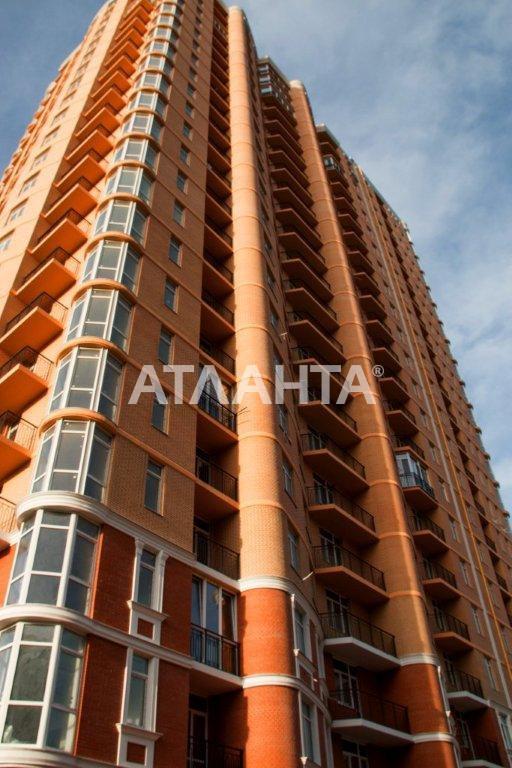 Продается Многоуровневая Квартира на ул. Гагаринское Плато — 121 500 у.е. (фото №9)