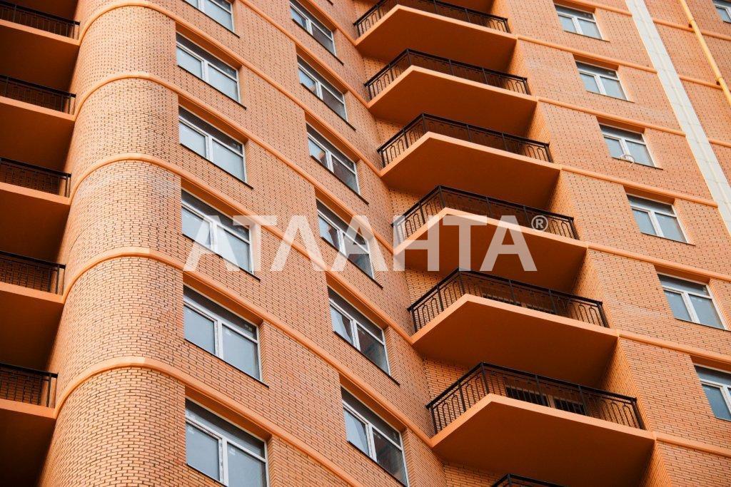Продается Многоуровневая Квартира на ул. Гагаринское Плато — 121 500 у.е. (фото №10)