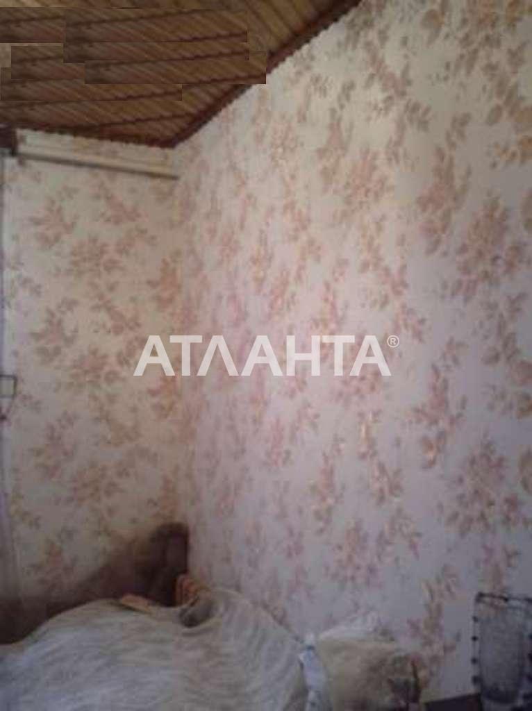 Продается 2-комнатная Квартира на ул. Люстдорфская Дор. 27 — 57 000 у.е. (фото №2)