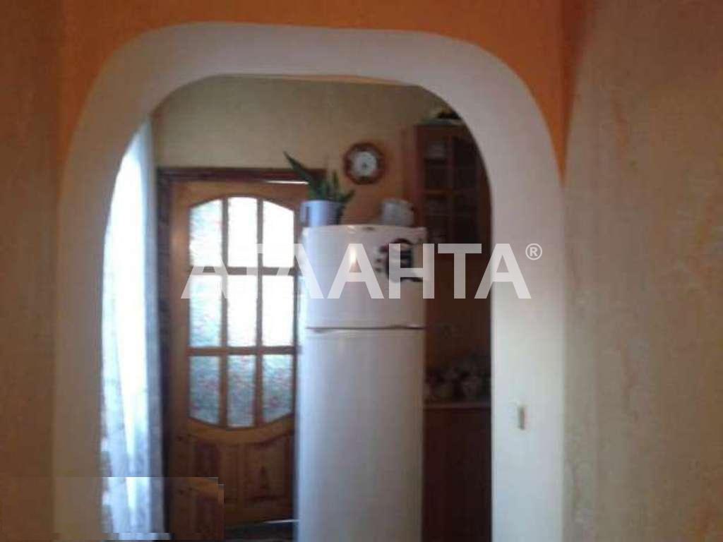 Продается 2-комнатная Квартира на ул. Люстдорфская Дор. 27 — 57 000 у.е. (фото №3)