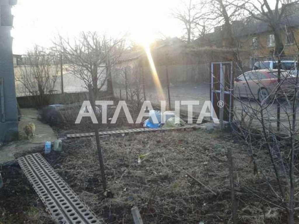 Продается 2-комнатная Квартира на ул. Люстдорфская Дор. 27 — 57 000 у.е. (фото №8)