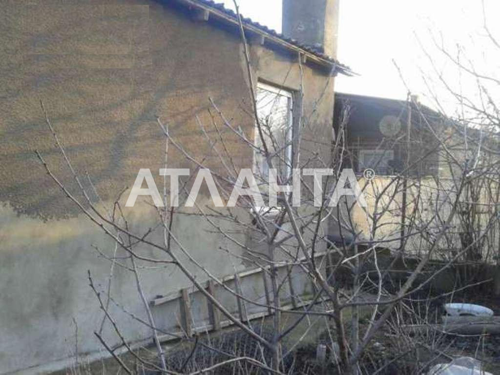 Продается 2-комнатная Квартира на ул. Люстдорфская Дор. 27 — 57 000 у.е. (фото №9)