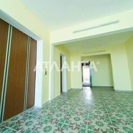 Продается 2-комнатная Квартира на ул. Золотой Берег Бул. — 35 000 у.е. (фото №5)