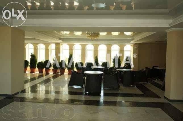 Продается 2-комнатная Квартира на ул. Золотой Берег Бул. — 35 000 у.е. (фото №6)