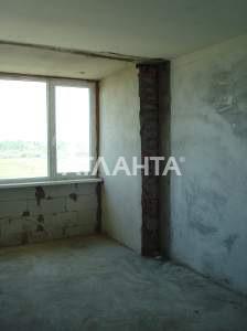 Продается 2-комнатная Квартира на ул. Золотой Берег Бул. — 35 000 у.е. (фото №7)