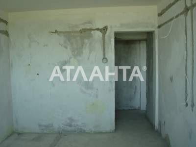 Продается 2-комнатная Квартира на ул. Золотой Берег Бул. — 35 000 у.е. (фото №8)