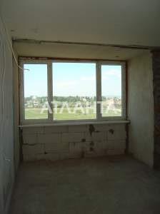 Продается 2-комнатная Квартира на ул. Золотой Берег Бул. — 35 000 у.е. (фото №9)