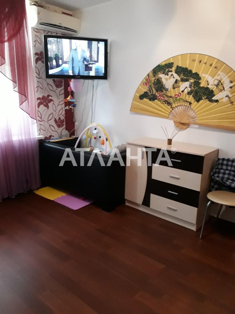 Продается 1-комнатная Квартира на ул. Торговая — 24 000 у.е.