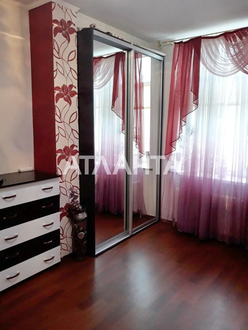 Продается 1-комнатная Квартира на ул. Торговая — 24 000 у.е. (фото №2)