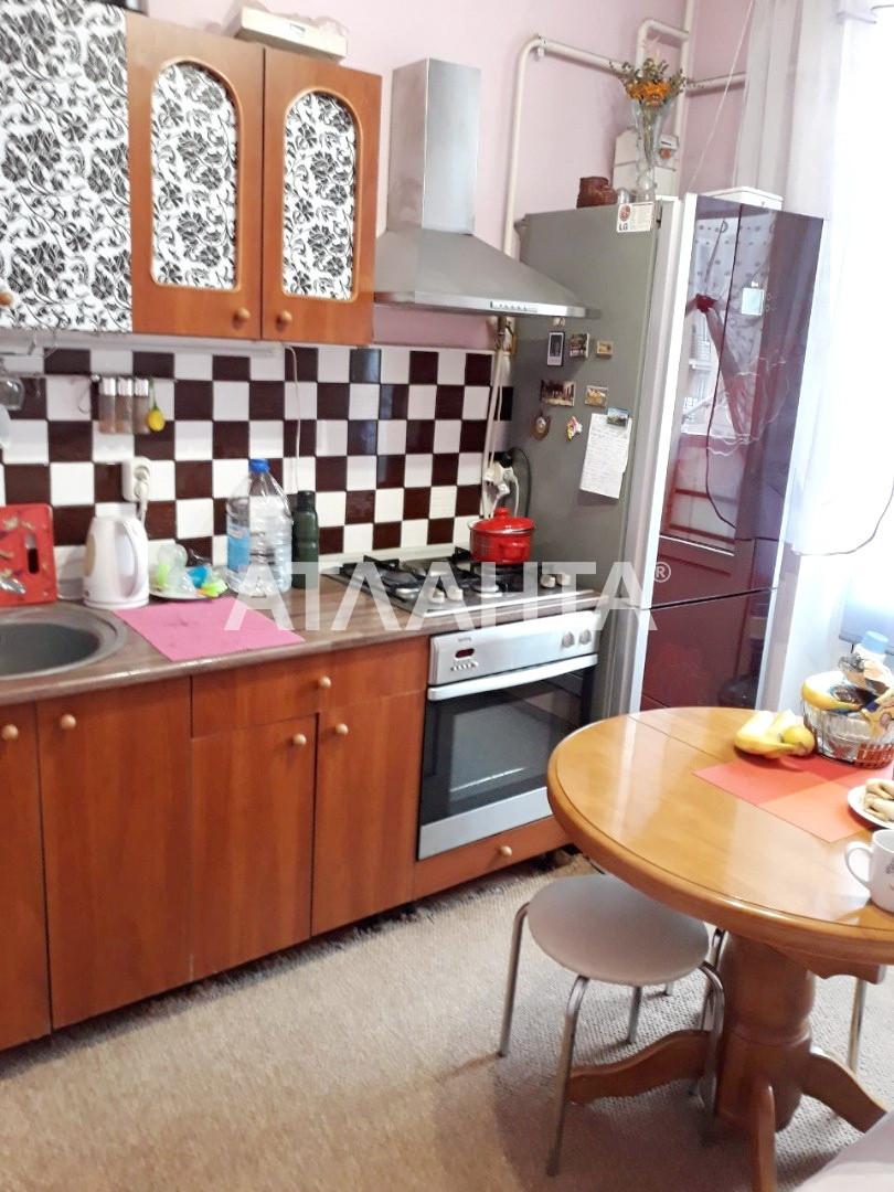 Продается 1-комнатная Квартира на ул. Торговая — 24 000 у.е. (фото №3)