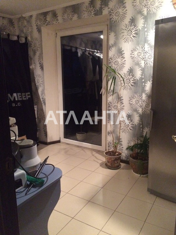 Продается 4-комнатная Квартира на ул. Железнодорожников — 35 000 у.е. (фото №7)