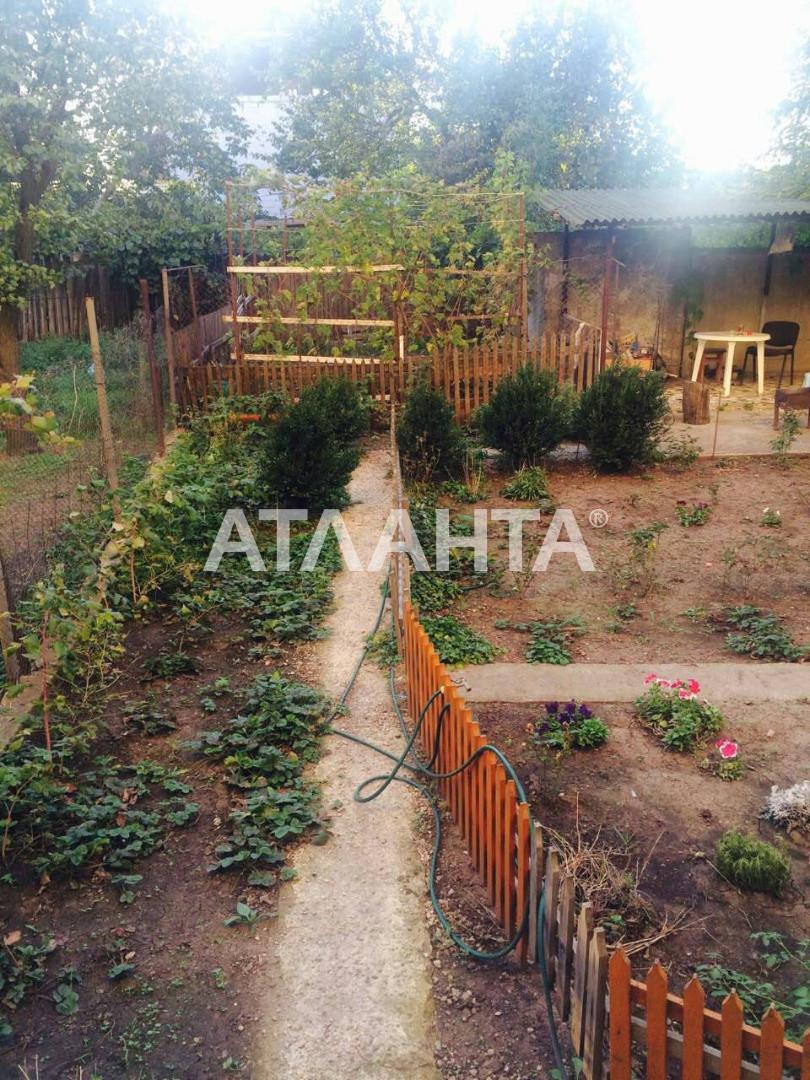 Продается 4-комнатная Квартира на ул. Железнодорожников — 35 000 у.е. (фото №9)