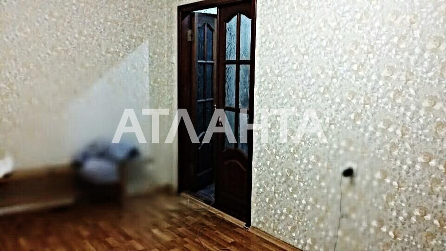 Продается 3-комнатная Квартира на ул. Железнодорожников — 30 000 у.е.