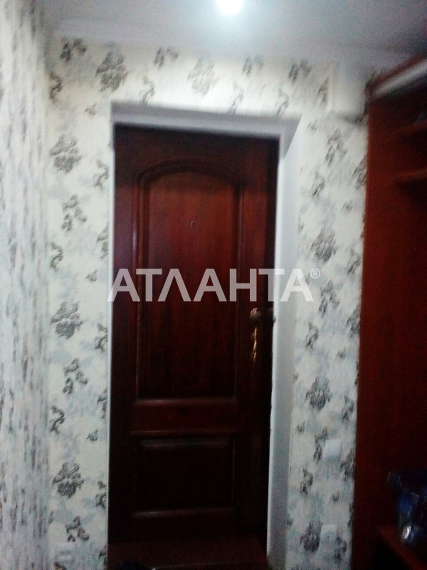 Продается 3-комнатная Квартира на ул. Железнодорожников — 30 000 у.е. (фото №6)