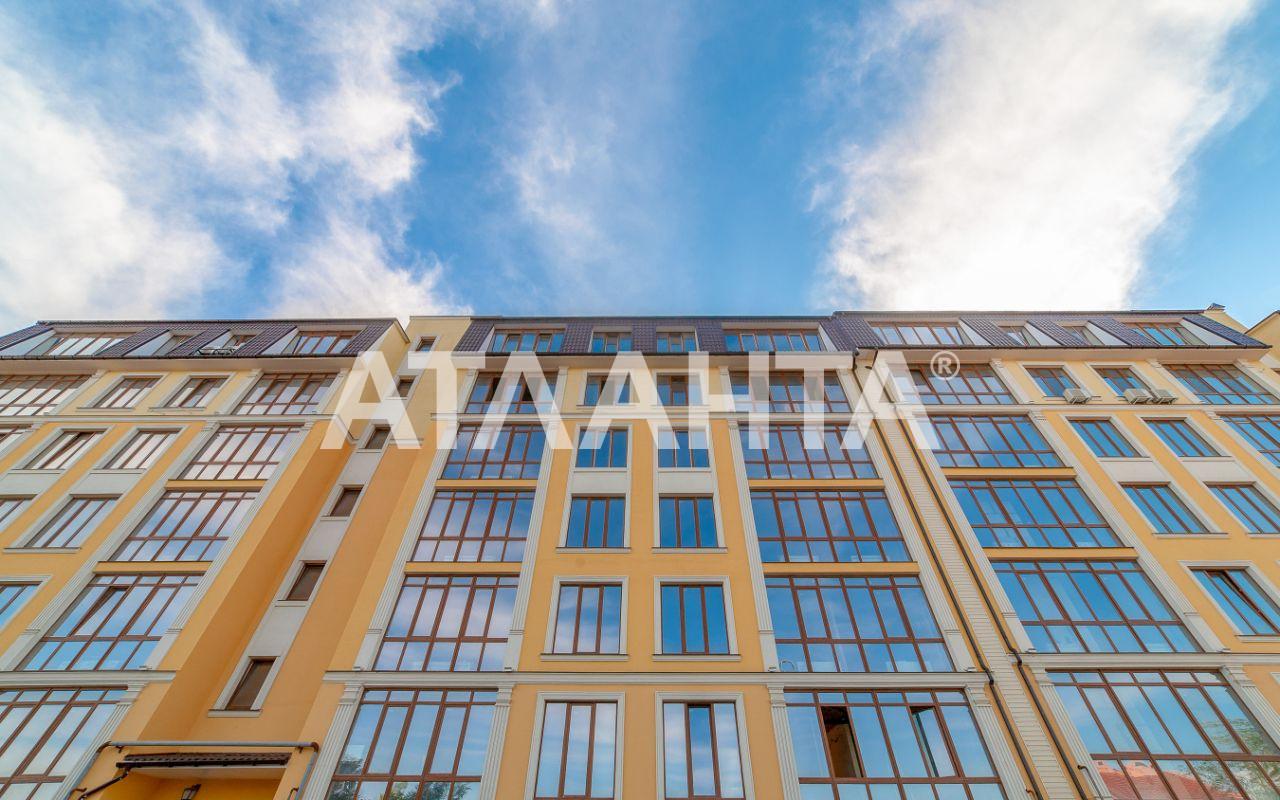 Продается 2-комнатная Квартира на ул. Дача Ковалевского (Амундсена) — 60 080 у.е.