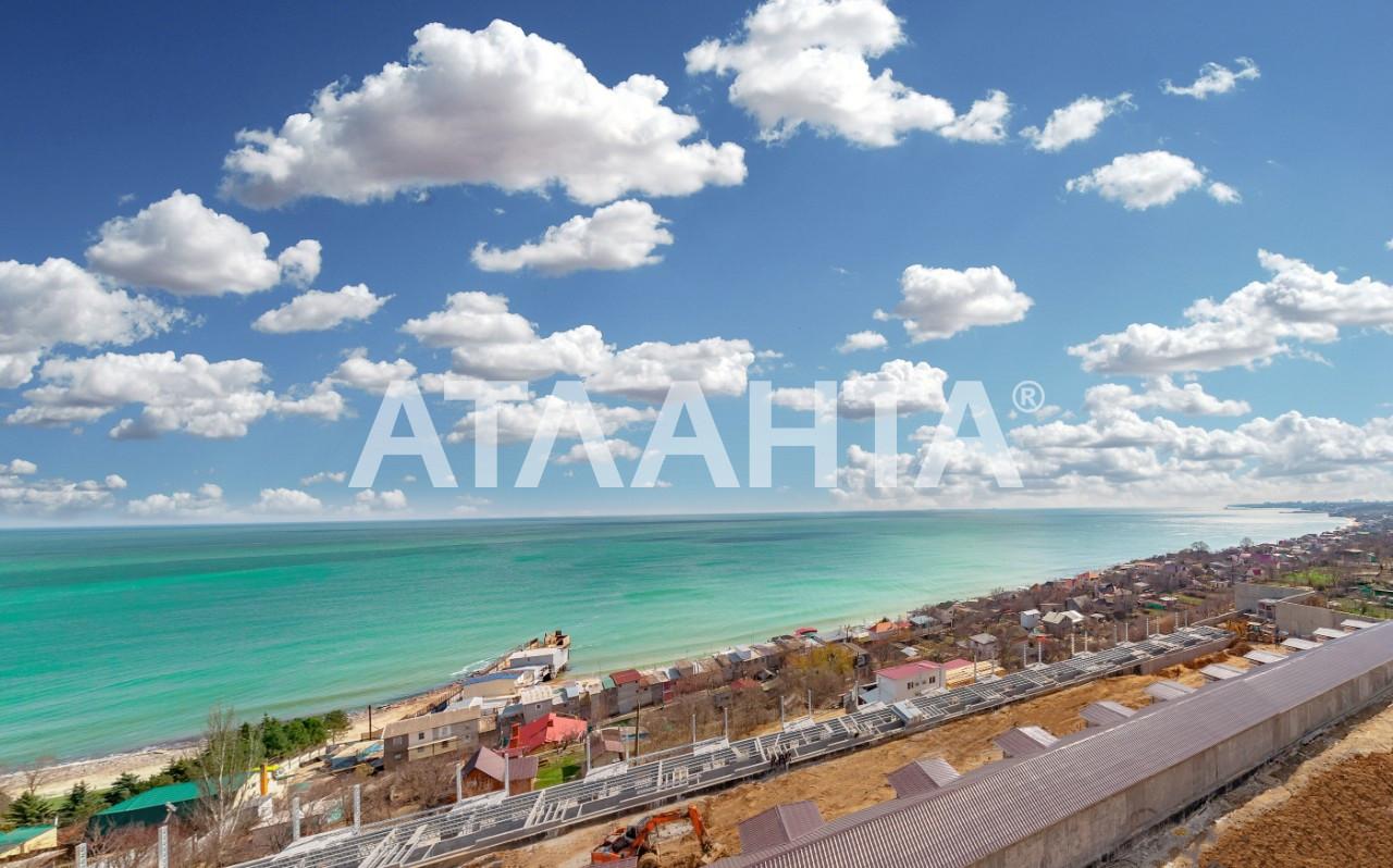 Продается 2-комнатная Квартира на ул. Дача Ковалевского (Амундсена) — 60 080 у.е. (фото №4)