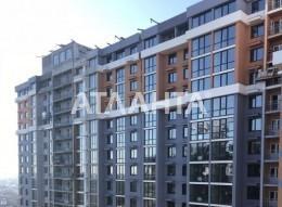 Продается 3-комнатная Квартира на ул. Строителей — 45 600 у.е. (фото №3)