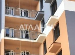 Продается 3-комнатная Квартира на ул. Строителей — 45 600 у.е. (фото №4)
