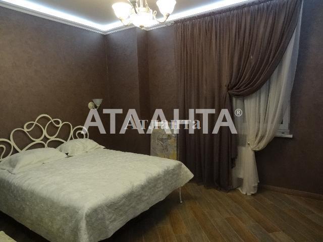 Продается 2-комнатная Квартира на ул. Шевченко Пр. — 180 000 у.е. (фото №3)