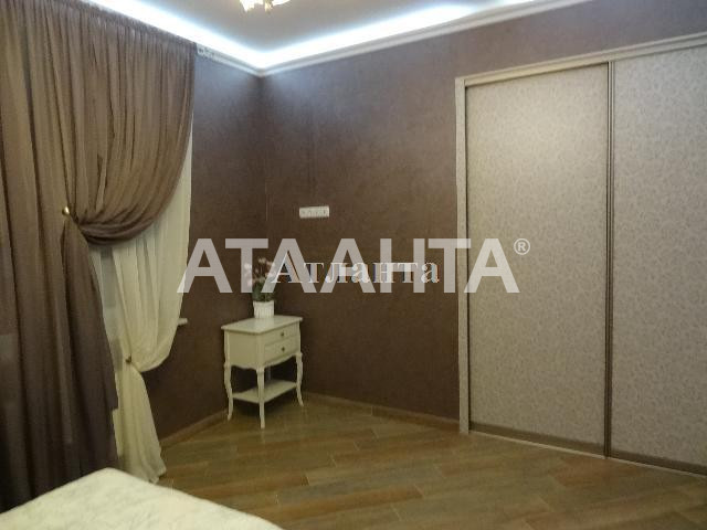 Продается 2-комнатная Квартира на ул. Шевченко Пр. — 180 000 у.е. (фото №5)