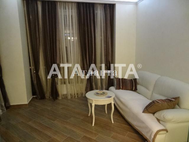 Продается 2-комнатная Квартира на ул. Шевченко Пр. — 180 000 у.е. (фото №7)