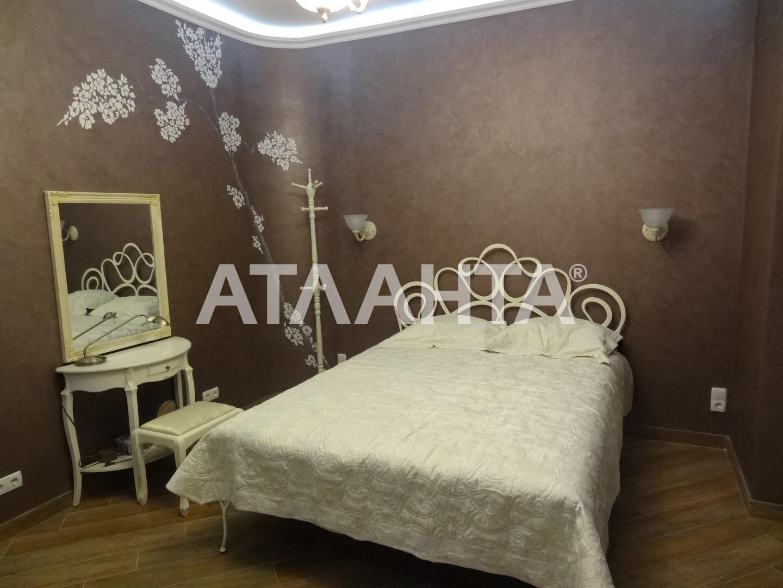 Продается 2-комнатная Квартира на ул. Шевченко Пр. — 180 000 у.е. (фото №4)
