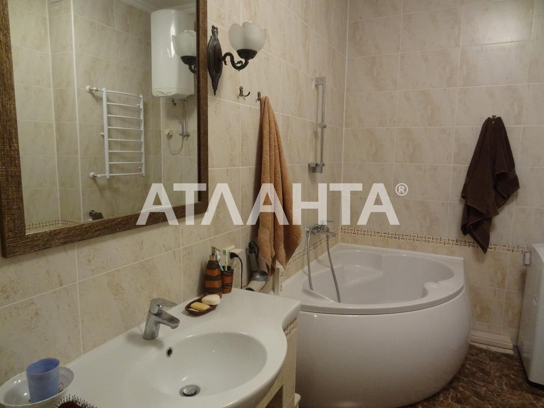Продается 2-комнатная Квартира на ул. Шевченко Пр. — 180 000 у.е. (фото №8)