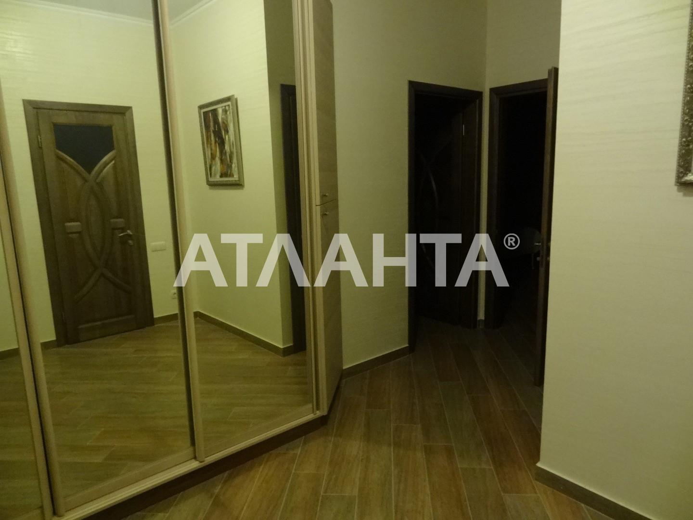 Продается 2-комнатная Квартира на ул. Шевченко Пр. — 180 000 у.е. (фото №10)