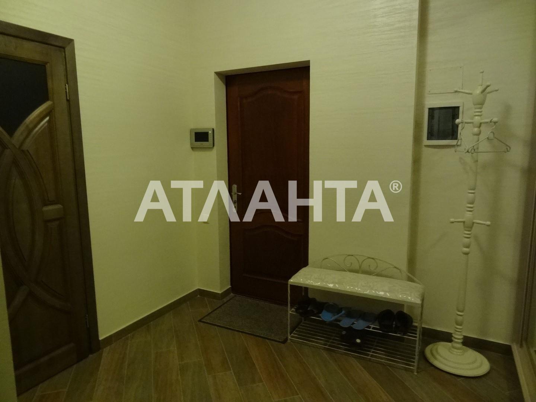 Продается 2-комнатная Квартира на ул. Шевченко Пр. — 180 000 у.е. (фото №11)
