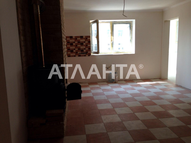 Продается 2-комнатная Квартира на ул. Говорова Марш. — 80 000 у.е. (фото №2)