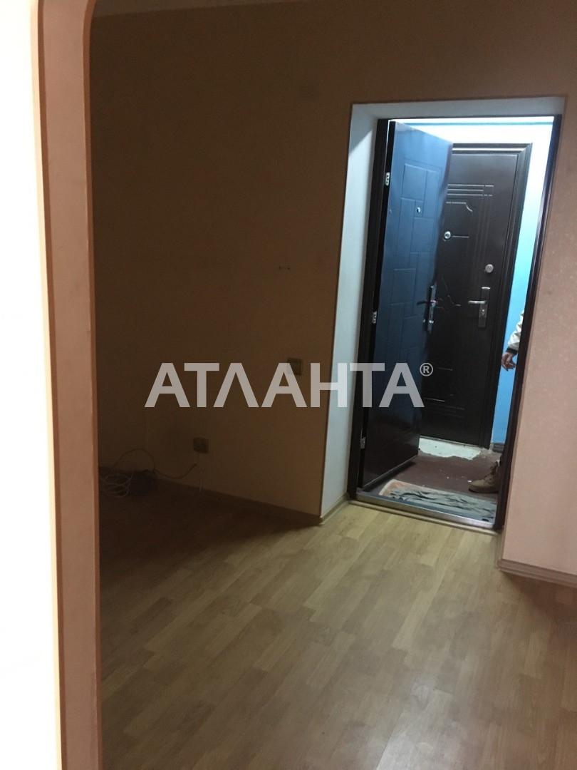 Продается Коммунальная на ул. Шилова — 10 000 у.е. (фото №2)
