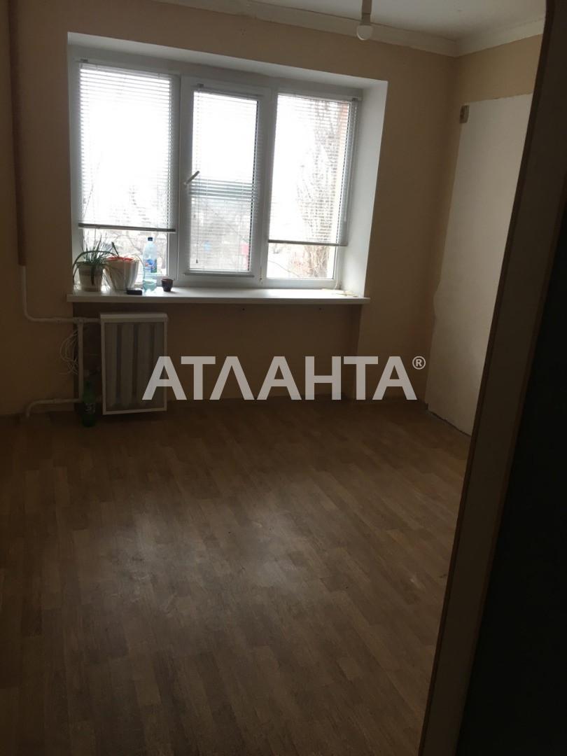 Продается Коммунальная на ул. Шилова — 10 000 у.е. (фото №3)