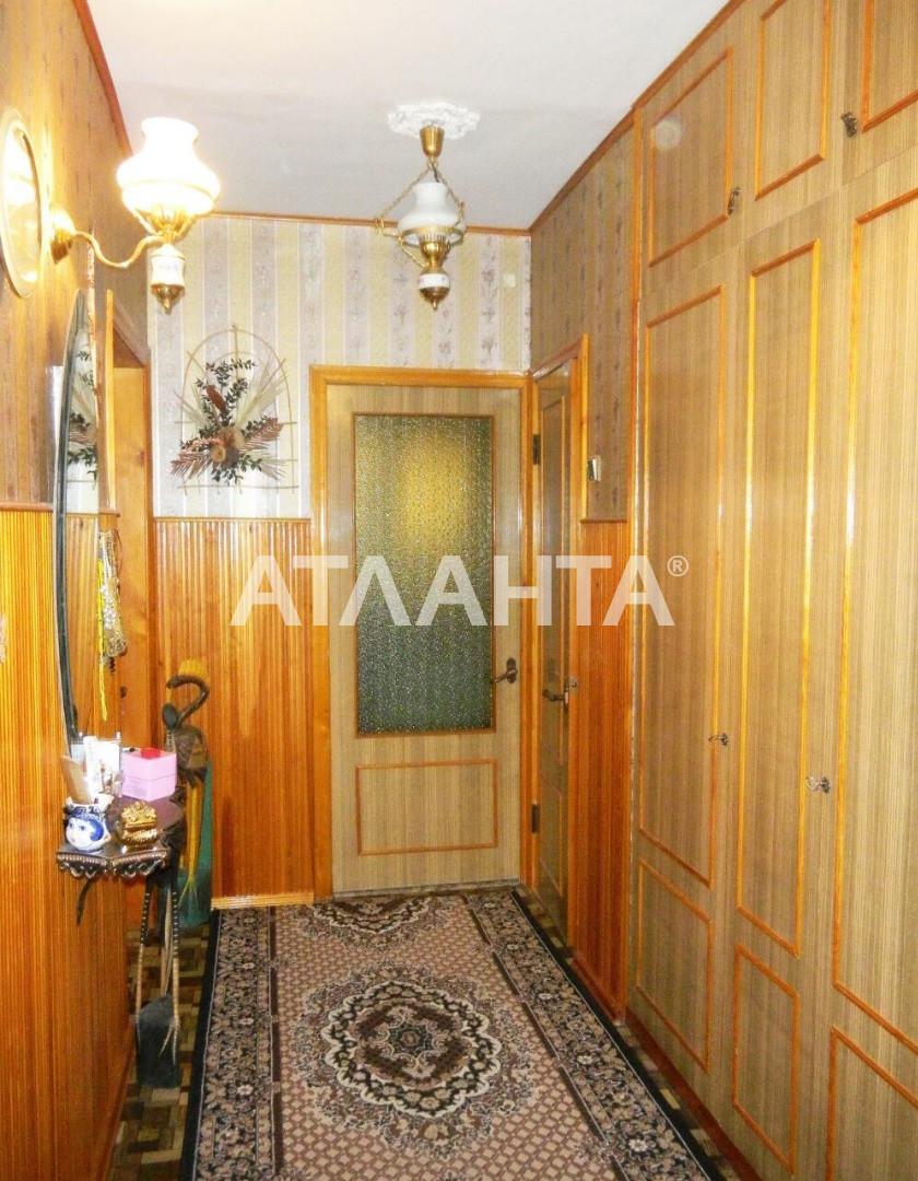 Продается 3-комнатная Квартира на ул. Королева Ак. — 65 000 у.е. (фото №7)