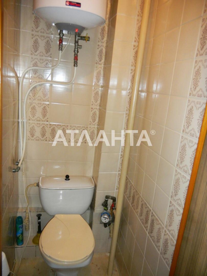 Продается 3-комнатная Квартира на ул. Королева Ак. — 60 000 у.е. (фото №9)