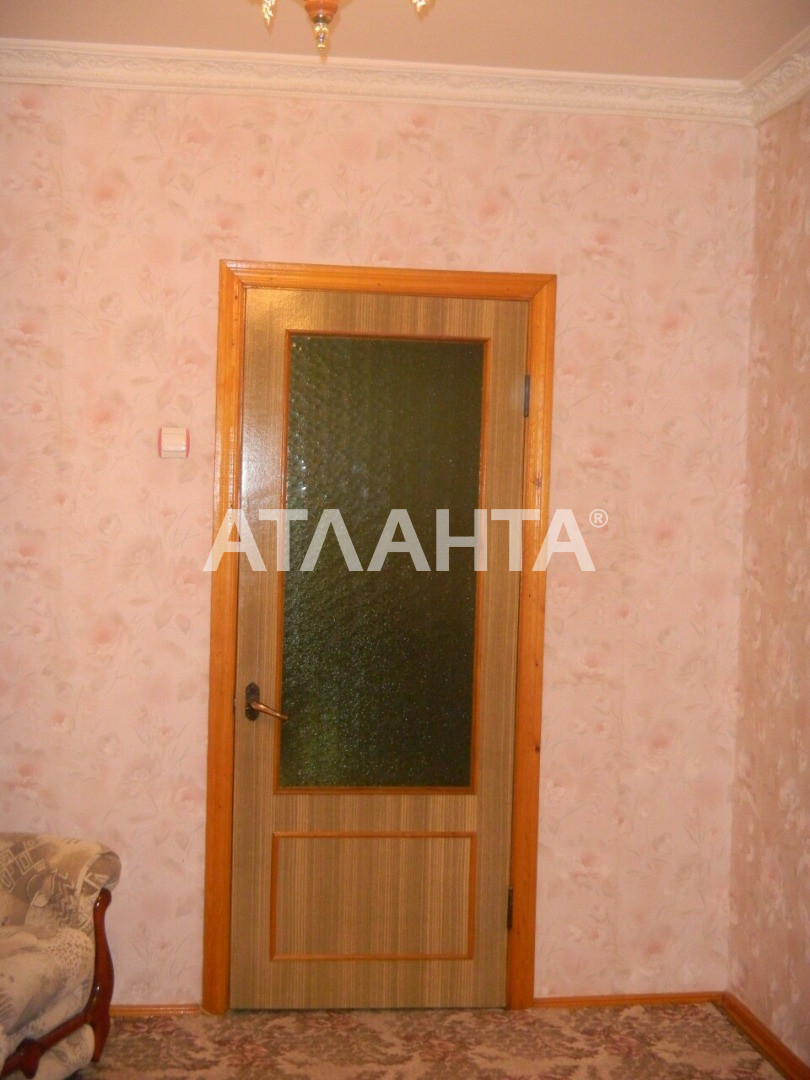 Продается 3-комнатная Квартира на ул. Королева Ак. — 65 000 у.е. (фото №6)