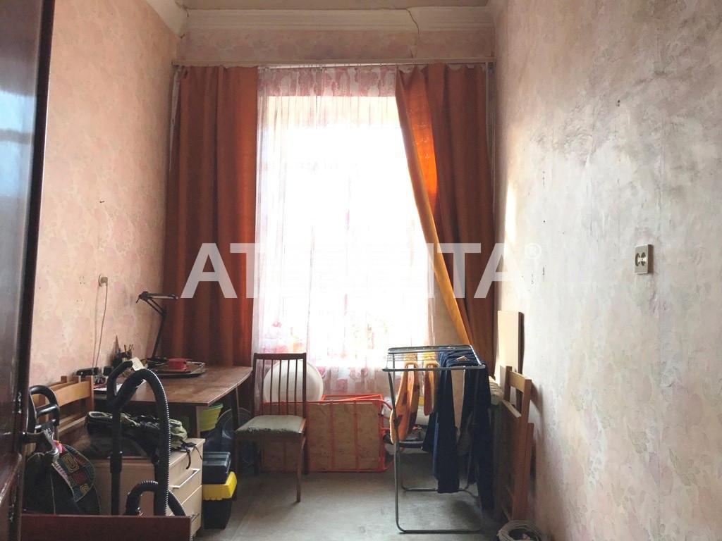 Продается 3-комнатная Квартира на ул. Ришельевская (Ленина) — 51 000 у.е. (фото №2)
