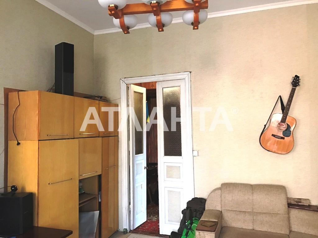 Продается 3-комнатная Квартира на ул. Ришельевская (Ленина) — 51 000 у.е. (фото №5)