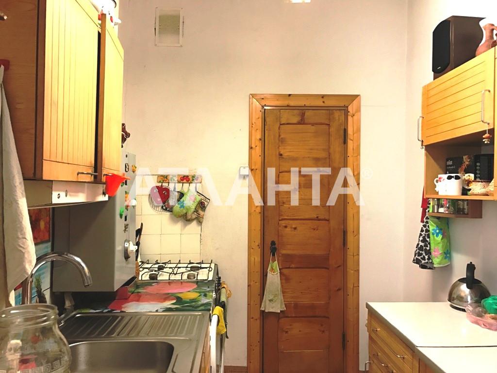 Продается 3-комнатная Квартира на ул. Ришельевская (Ленина) — 51 000 у.е. (фото №7)