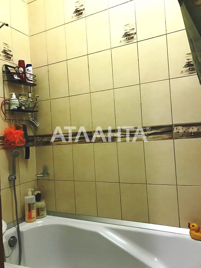 Продается 3-комнатная Квартира на ул. Ришельевская (Ленина) — 51 000 у.е. (фото №8)